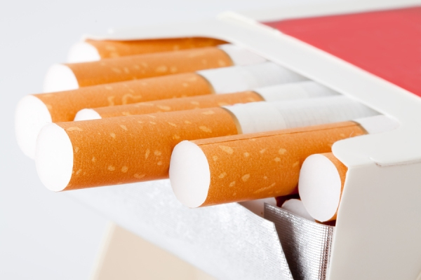 cigarette-pack (1)