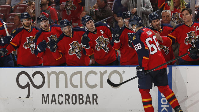la-sp-jaromir-jagr-panthers-wre0027604936-20150319