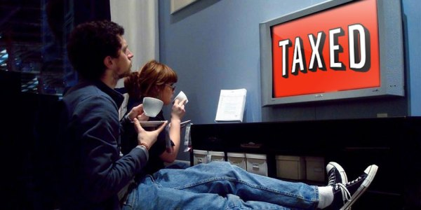 Cable-TV-tax
