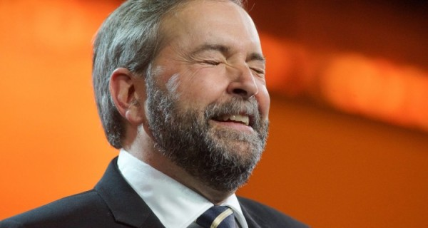 o-THOMAS-MULCAIR-facebook-750x400