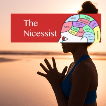 nicessist guided meditation