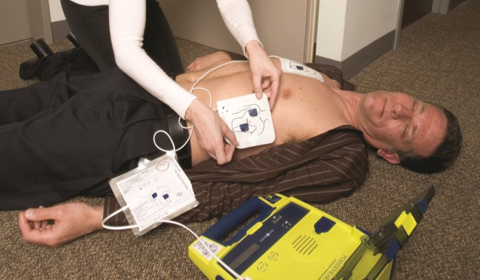 aed-man-down
