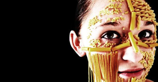 2013-07-gluten-intolerant-black.jpg