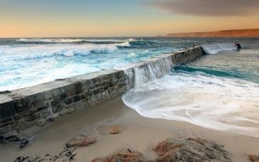 beach dam seascapes 1920x1200 wallpaper_wallpaperswa.com_4